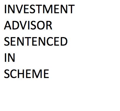 WSJ scheme.png