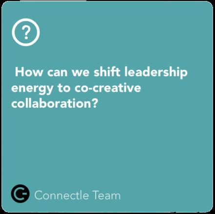 Regenerative Leadership 2