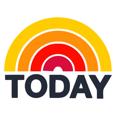 ITKE Today Show.png