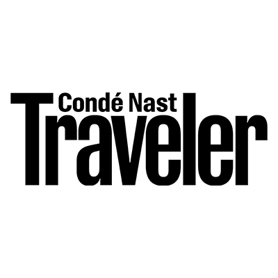 ITKE Conde Nast Traveler.png