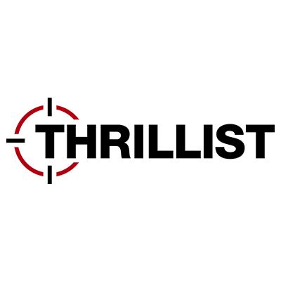 Thrillist Logo.png