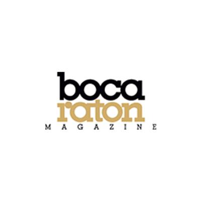 Boca Raton Mag Logo.png