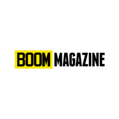 Boom Mag Logo.png