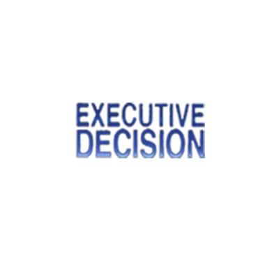 Executive Decision Logo.png