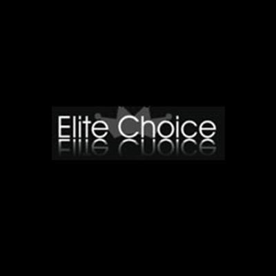 Elite Choice Logo.png