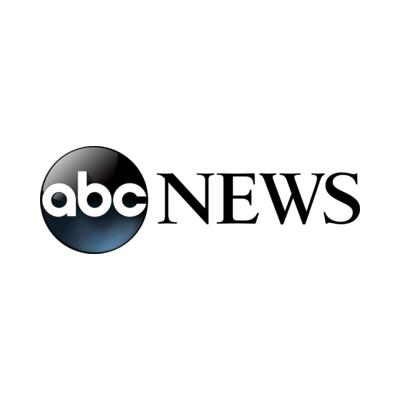 abc news logo.png