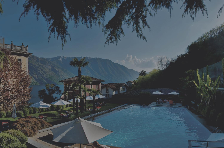 Grand Hotel Tremezzo Flowers Pool.png