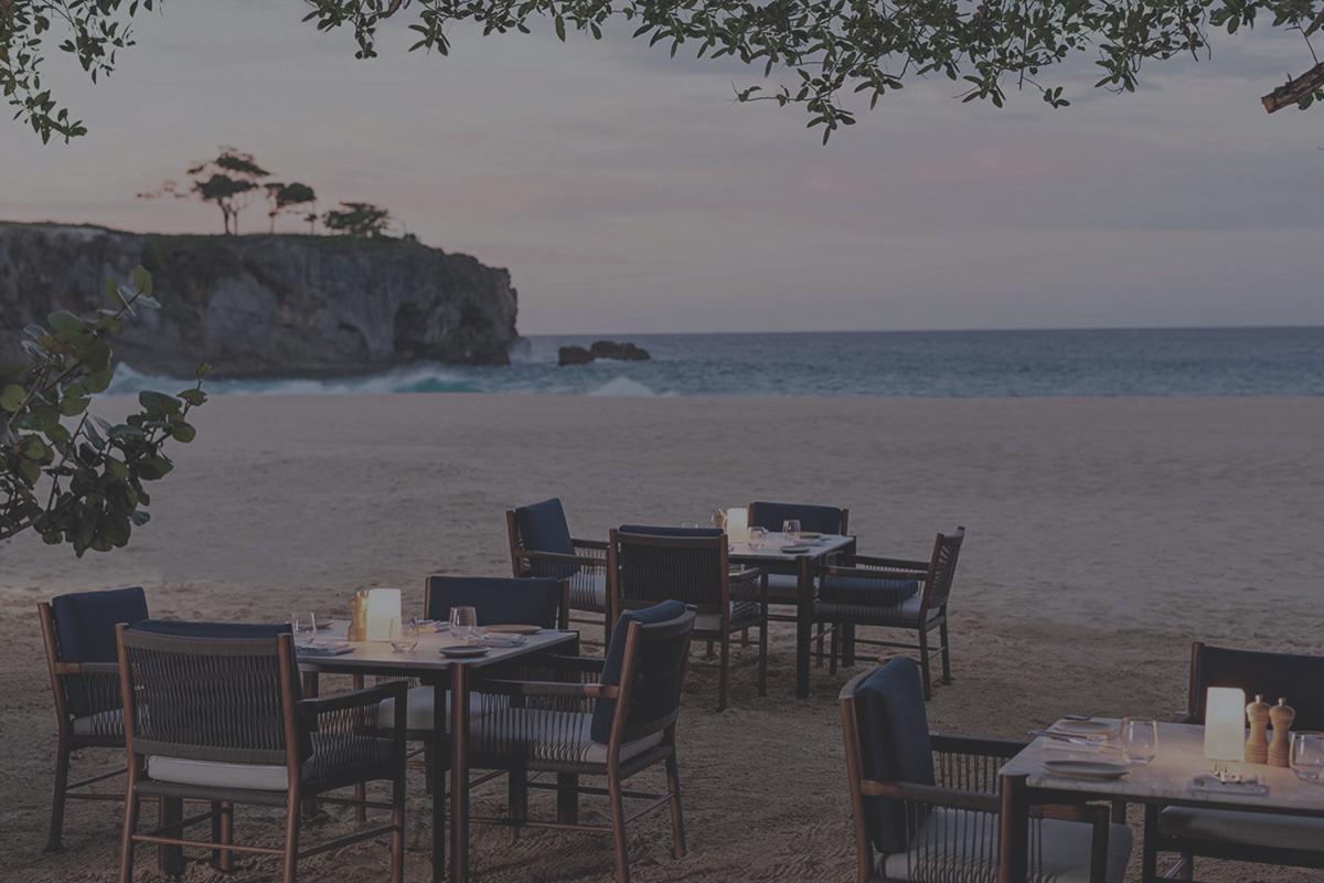 Amanera Beach Dining.png