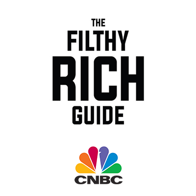 Filthy Rich Guide Logo.png