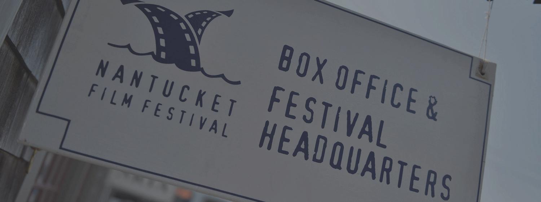 Nantucket Film Festival.png