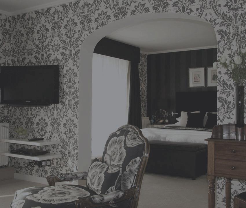 Chewton Glen Room1.png