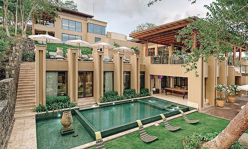 Villa Manzu2.jpg
