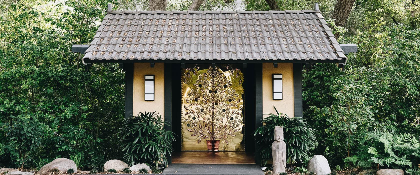 Golden Door.jpg