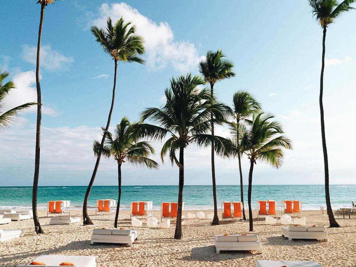 The Reserve at Paradisus Punta Cana.jpg