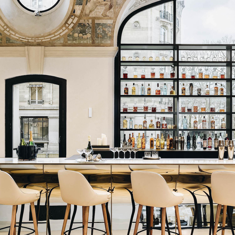 Bar-Aristide-2-1.jpg