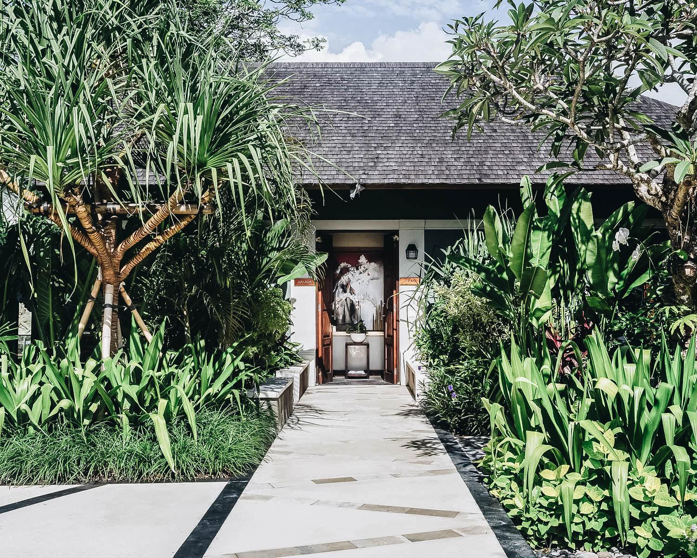 Bali_TheShantiResidence_-29.jpg