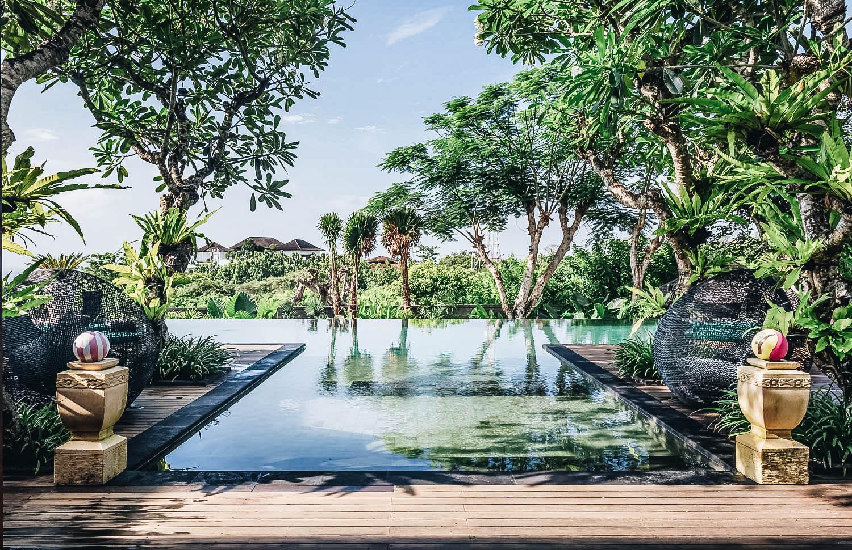 Bali_TheShantiResidence_-02.jpg