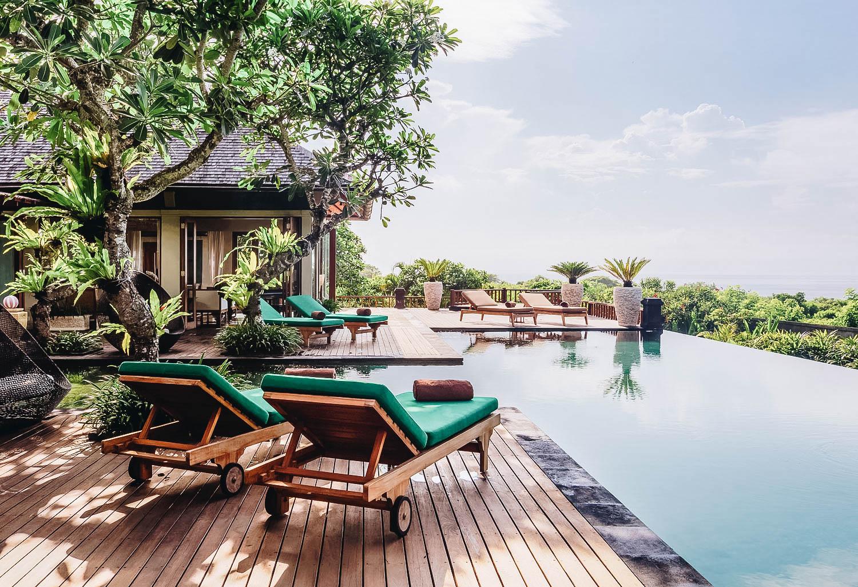 Bali_TheShantiResidence_-04.jpg
