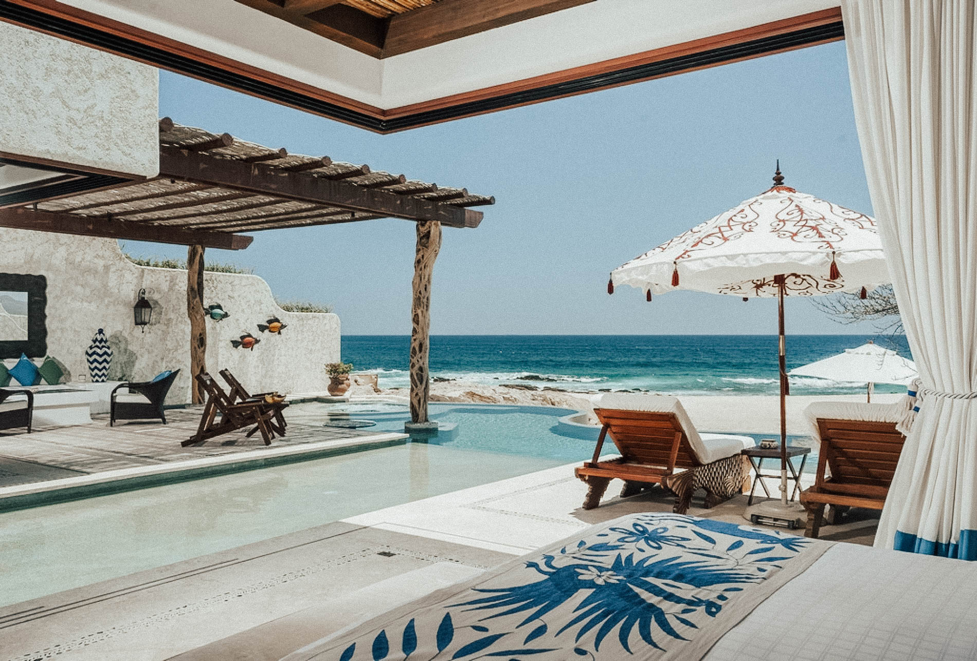 Oceanview Villa.jpg