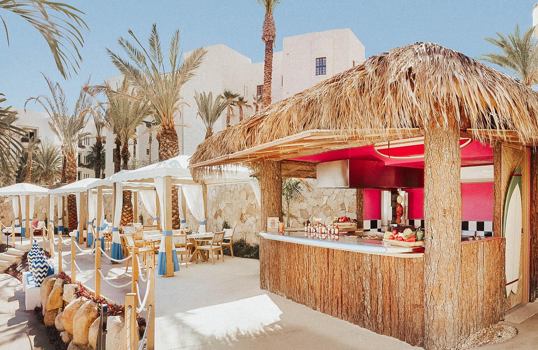 Taqueria Restaurant_.jpg