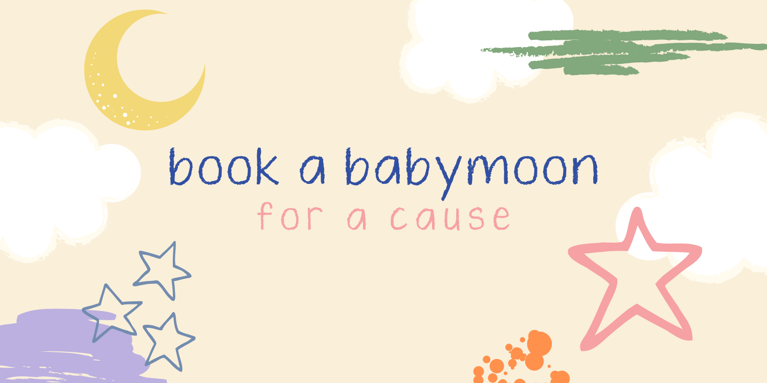 Babymoon Website Cover Final - 1500x750.png
