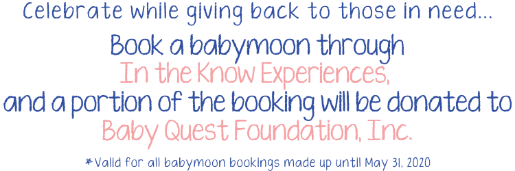 Babymoon for a Cause - Web Intro.png