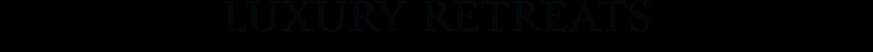LR+Logo+Updated.png