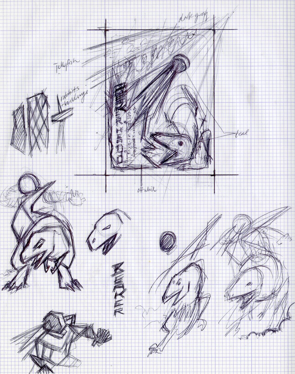 ROUGH_poster-concepts2.jpg