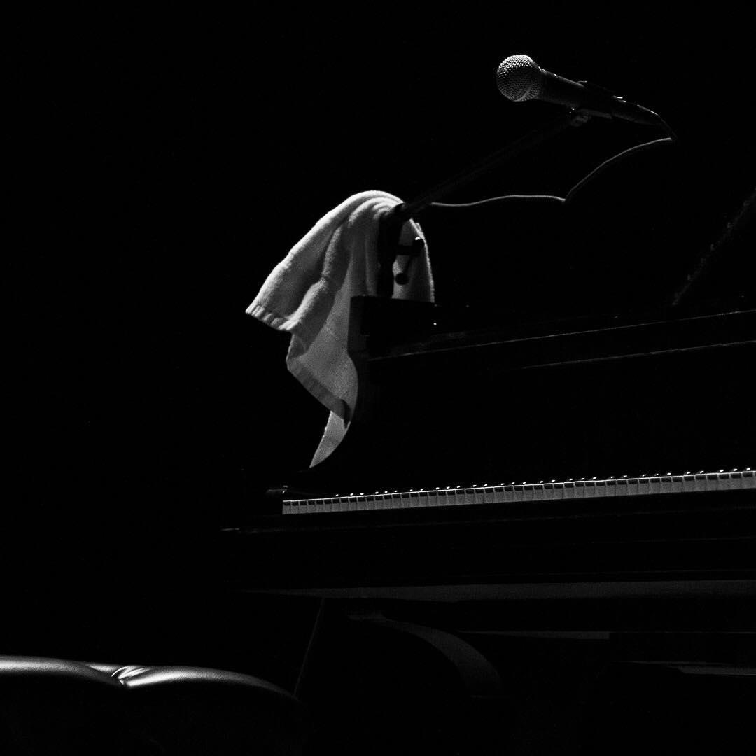empty-piano.jpg