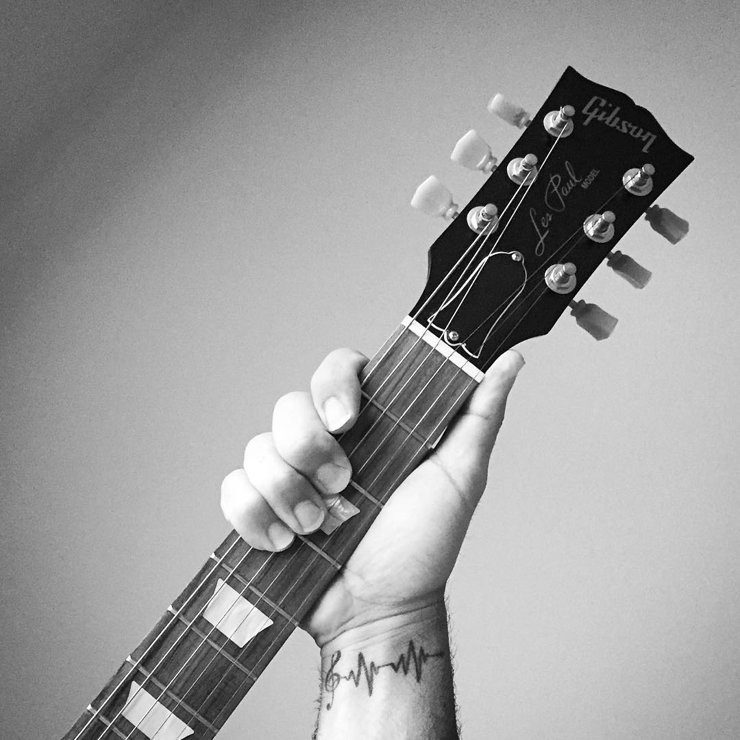 guitar-tattoo.jpg