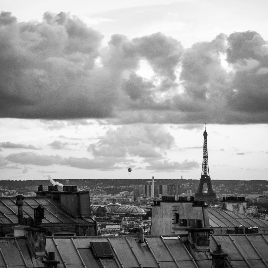 paris-roofs.jpg