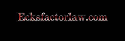 Ecksfactorlawred.jpg