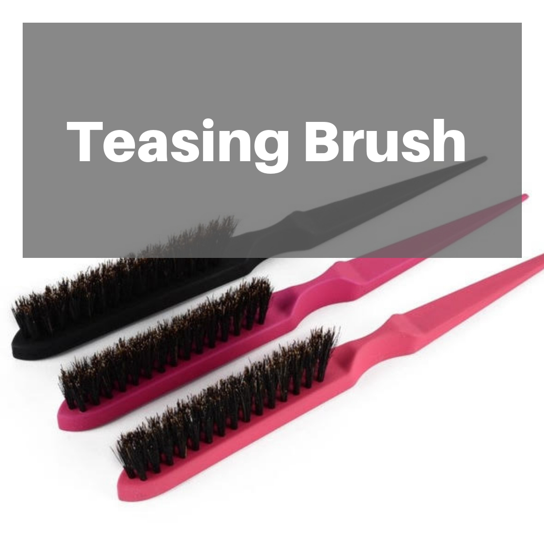 teasing comb.jpg