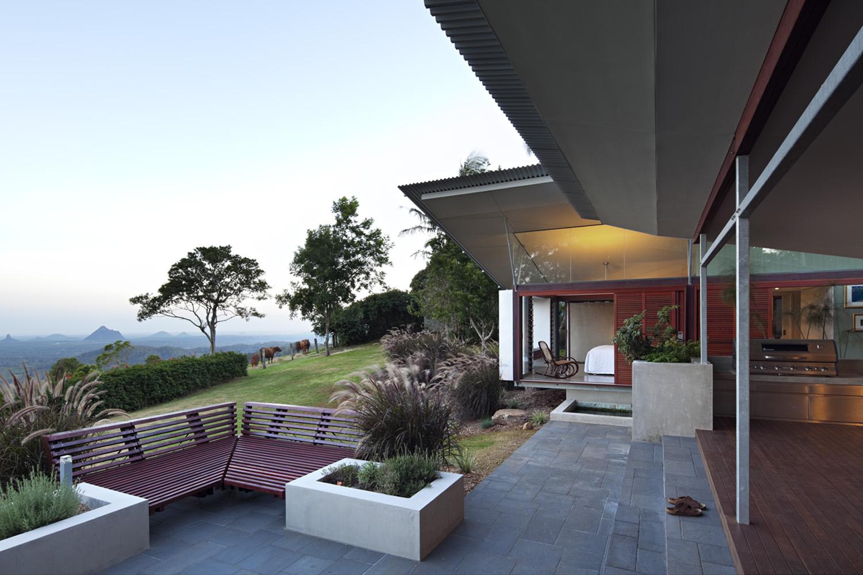 12 terrace.jpg
