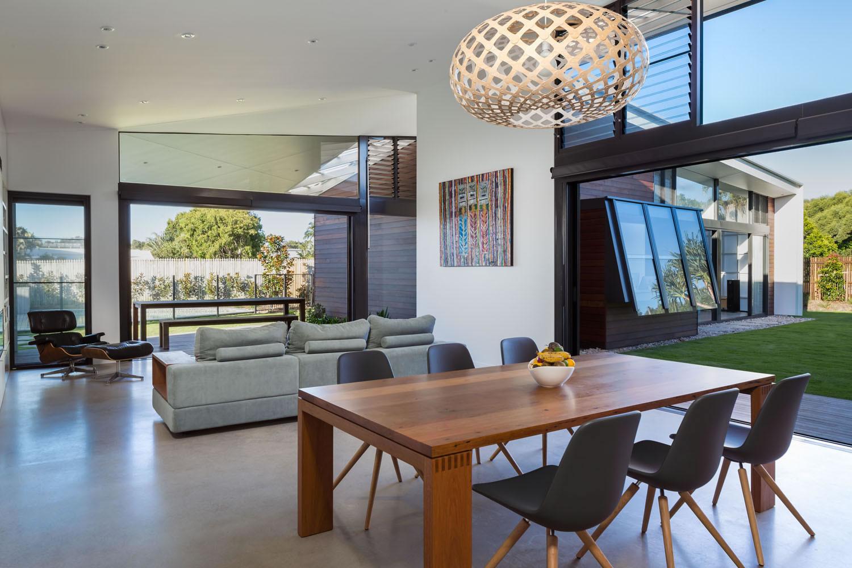 11 Dining- Living Area.jpg