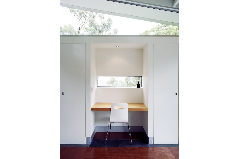 16 Desk Nook.jpg
