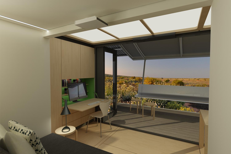 12 Bedroom.jpg