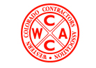 Western Colorado Contractors Association