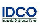 IDCO Association