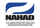 NAHAD Association