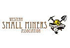 Western Small Miners Association
