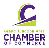 Grand Junction Chamber of Commerce.jpg