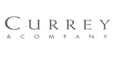 currey-and-company-logo.jpg