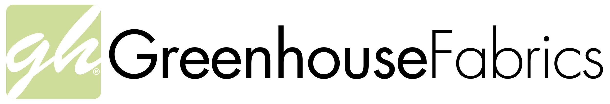 Greenhouse-Fabrics-Logo_14in.jpg