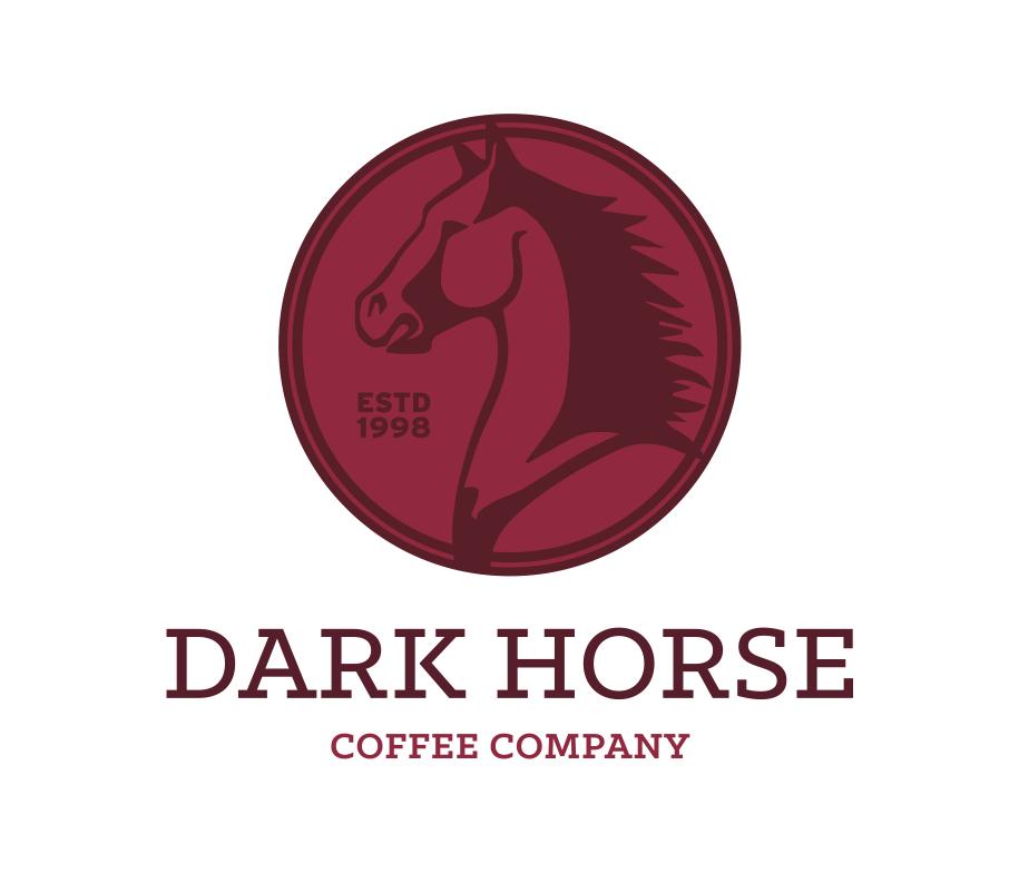 Dark Horse Coffee logo.jpg