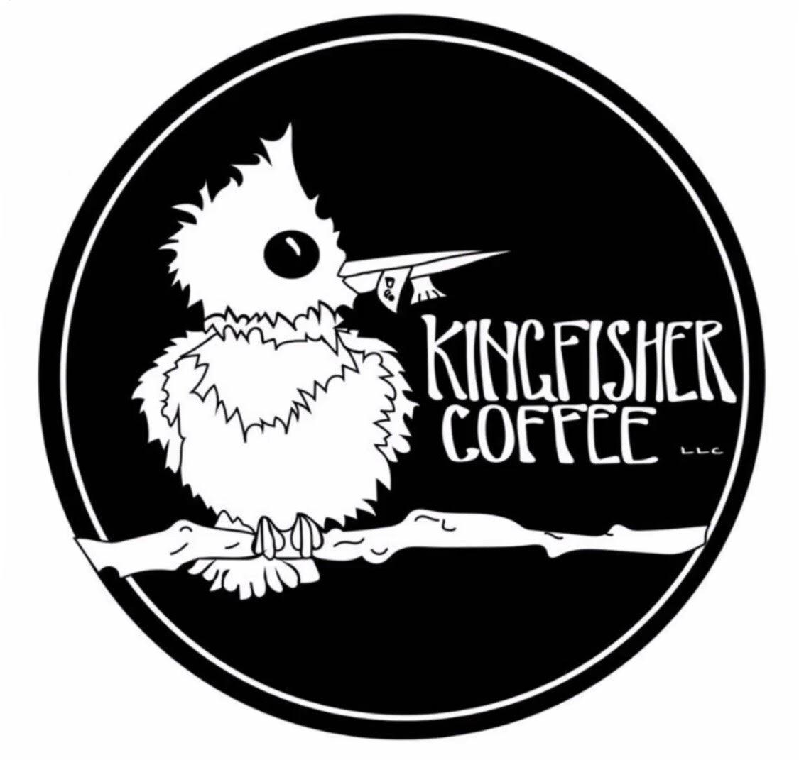 kingfisher coffee logo.jpg