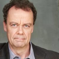 BRIAN T. FINNEY  as Lew