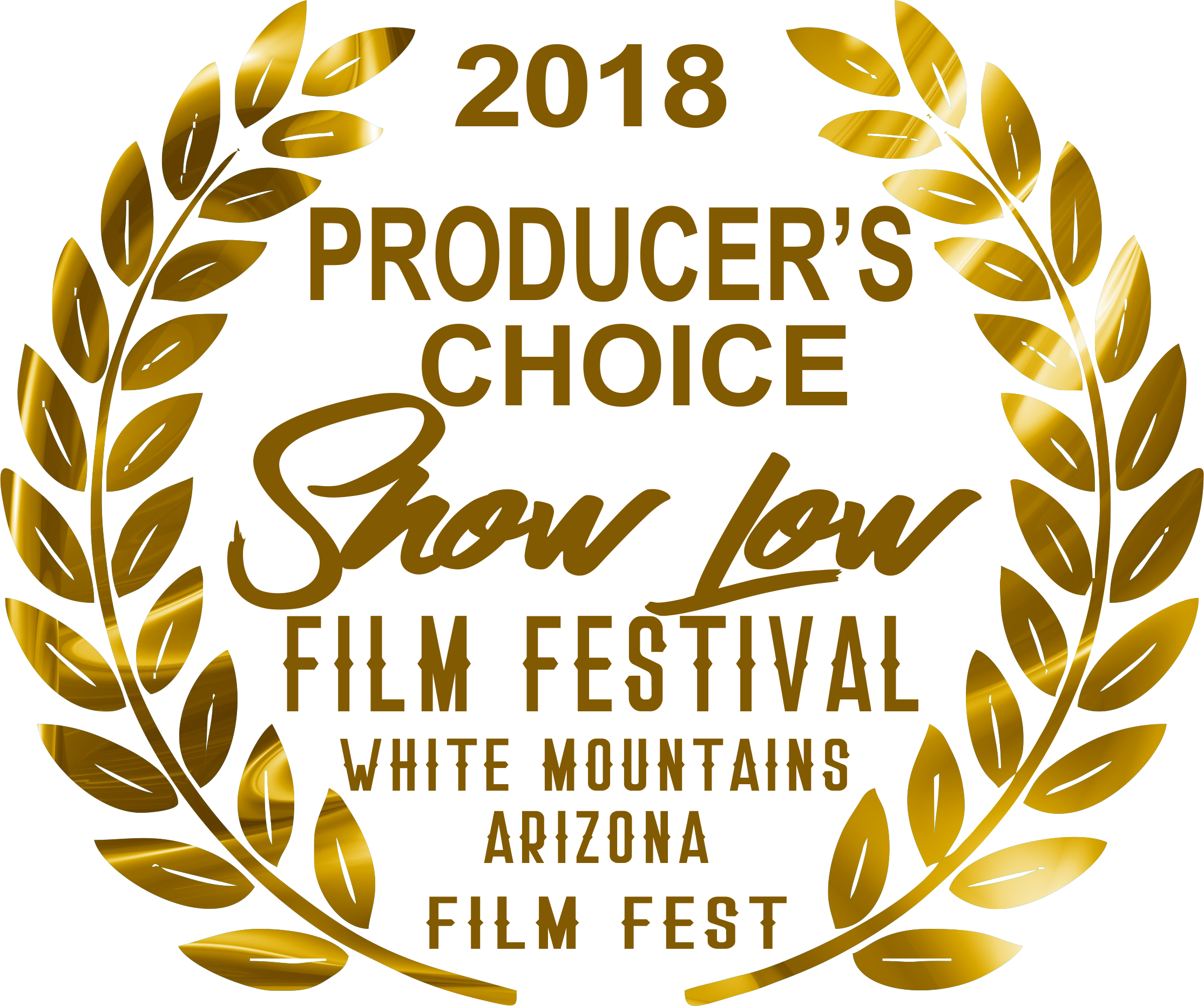 SLFF__producer's_Choice.png