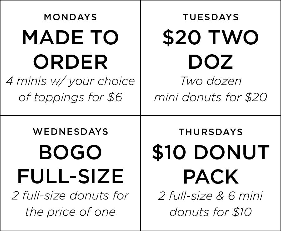 Daily-Donut-specials-03.jpg