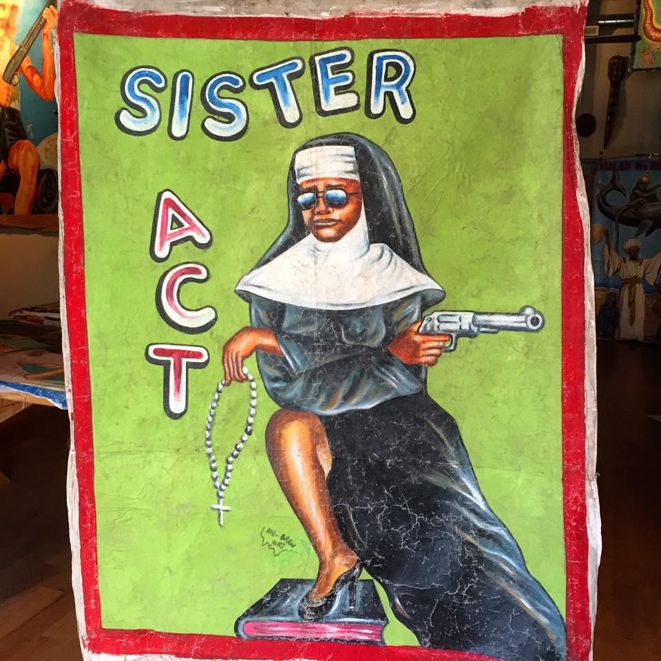 sisteract.jpg